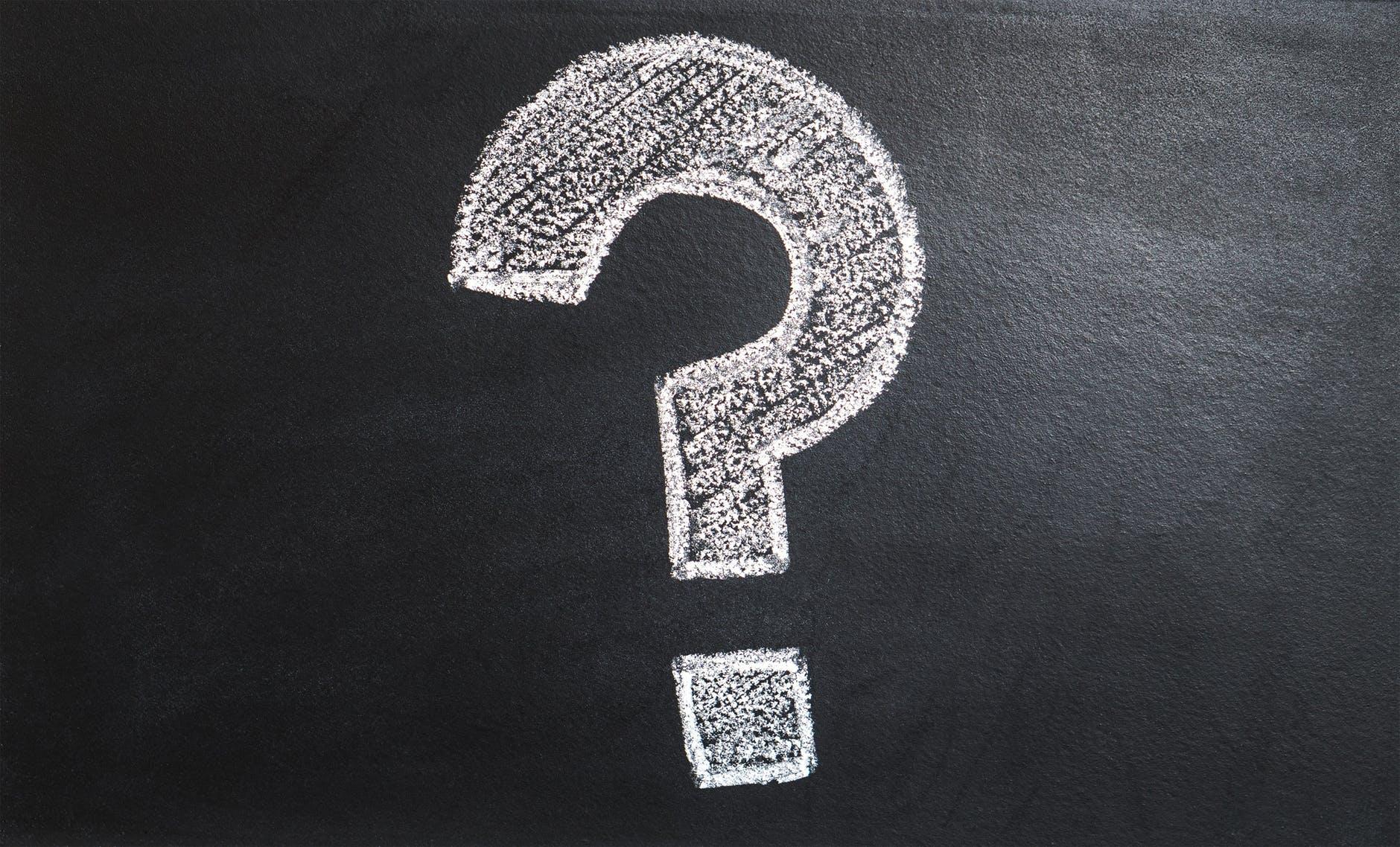 5486354971cb8 A pergunta fundamental sobre eSocial para SST. Sabe responder