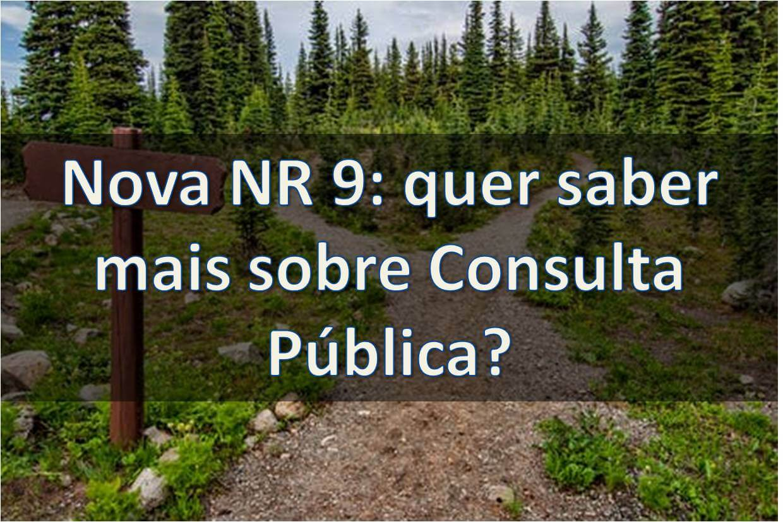 nova-nr 9
