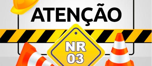NR 03 IMAGEM