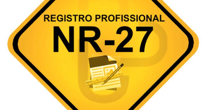NR 27 IMAMGE